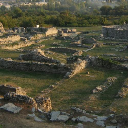 Salona